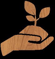 hand-nachhaltigkeit